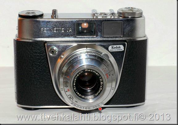 kameroita kodak lumisade 012