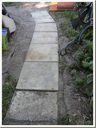 12-19-sidewalk