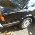 1986-BMW-325es-11