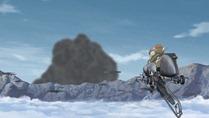 Last Exile Ginyoku no Fam - 08 - Large 21