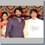 Gopichand Wedding 10_t