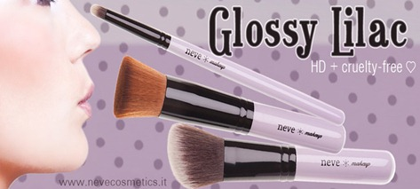 NeveCosmetics-GlossyLilac