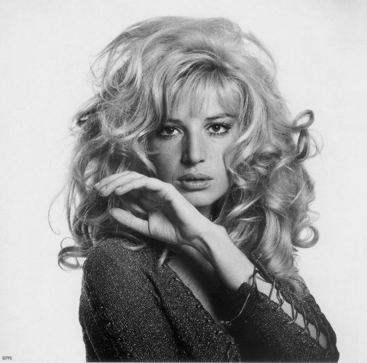 Monica_Vitti_1969