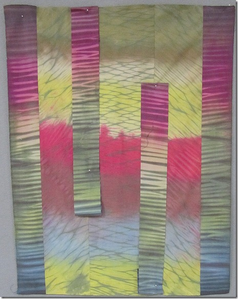 rainbowquiltdesignprocess2