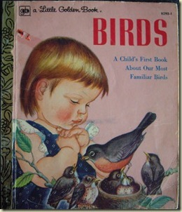 birds-golden-book