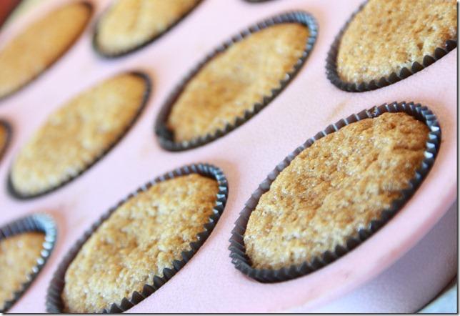 IMG_6593 spøkelse cupcakes halloween kryddercupcakes oppskrift