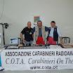 COTA Photo Album - Fiera di Forlì 2008