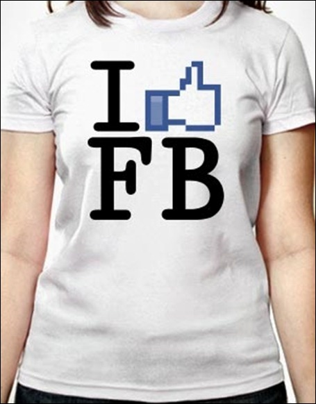 i-like-facebook