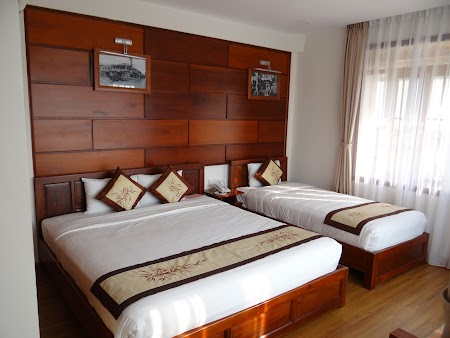 02. Kiman rooms.JPG