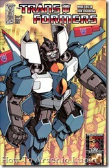 P00001 - The Transformers #4 - Thi