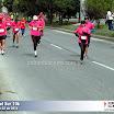 carreradelsur2014km9-2188.jpg