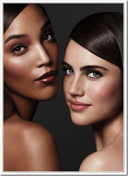 fall2011_lauramercier001