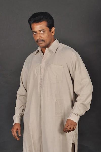 actor karthikeyan (35).JPG