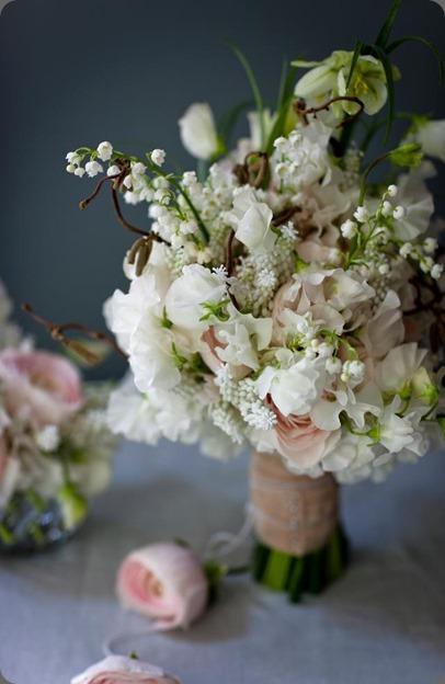 602019_567738436599241_1619941527_n jay archer floral design