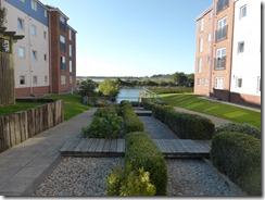 Bridgewater, Runcorn (12)