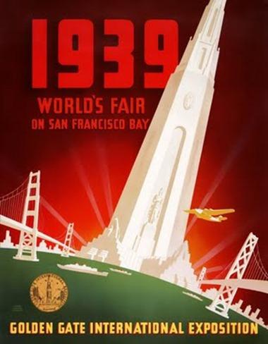 1939-worlds-fair-poster
