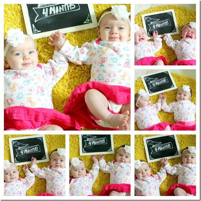 collage cuteness