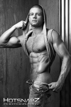 kieran_congdon_underwear_2