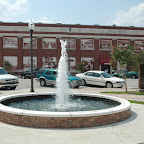 Dillon South Plaza Fountain.jpg