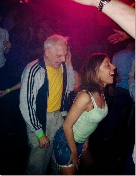 old-people-party-002