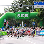 14.08.11 SEB 5. Tartu Rulluisumaraton - 42km - AS14AUG11RUM293S.jpg