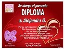 inter2doamoryamistadalexa
