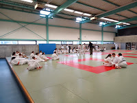 judo-adapte-coupe67-636.JPG
