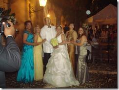 boda Nelson Eladio y Giselle (90)