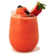 Xante Frozen Berry