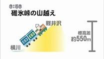 [GotWoot]_Showa_Monogatari_-_08_[8651683A].mkv_snapshot_22.57_[2012.05.30_20.52.25]