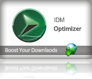IDM optimizer 2012