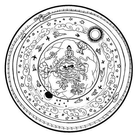 mandalasparacolorir-coloringpage-480