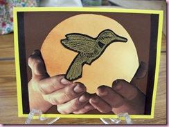 Bird-Herman
