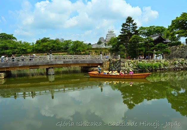 Glória Ishizaka - Himeji - JP-2014 6