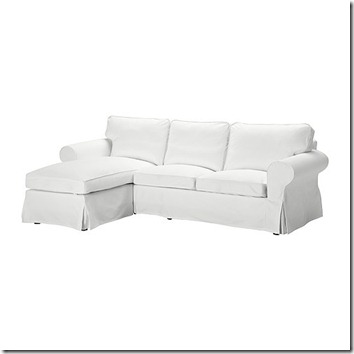 ektorp-loveseat-and-chaise-lounge__0107785_PE257558_S4