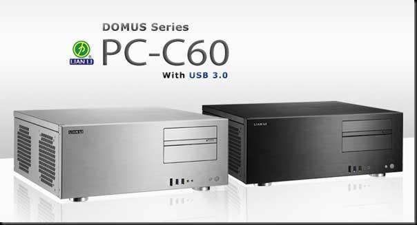 PC-C60_1