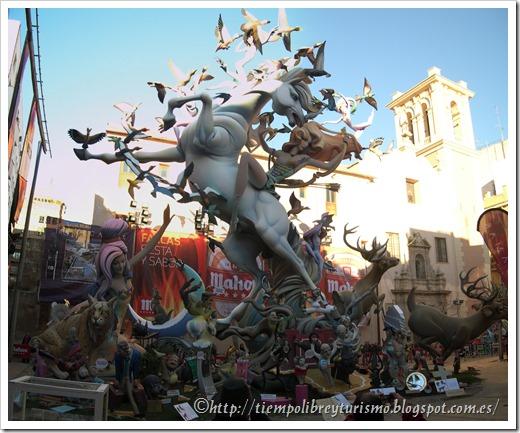 fallas Valencia 2013-314