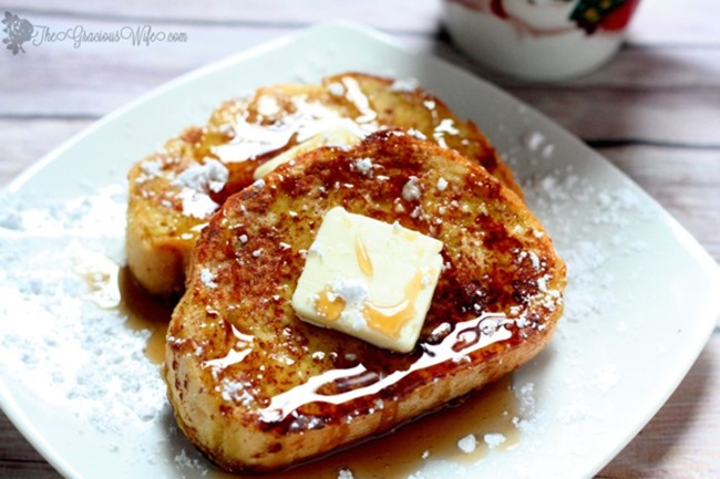 eggnog-french-toast-christmas-morning-breakfast-recipe-2