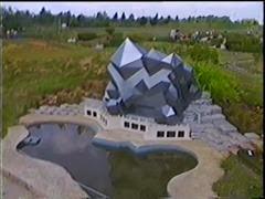 1998.06.23-113 Futuroscope