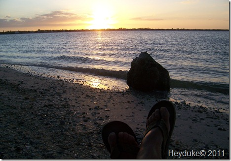 11-26-11 Captiva Island Florida 029