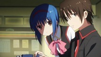 [UTW-Mazui]_Little_Busters!_-_14_[720p][5F82E334].mkv_snapshot_02.52_[2013.01.14_17.51.06]