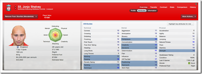 Jonjo Shelvey_ Overview Attributes-2