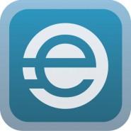 Empire Avenue logo