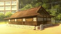 [Mazui]_Hyouka_-_05_[B4982783].mkv_snapshot_17.22_[2012.05.20_20.39.01]