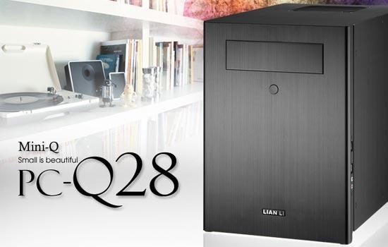 Lian-Li-PC-Q28