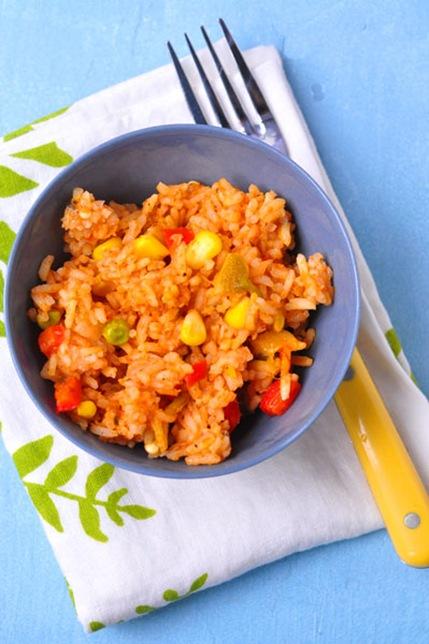 spanish_rice