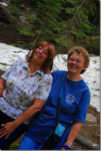 06-22-14 B RMNP Bear Lake (89)
