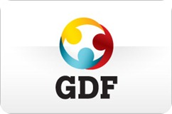 gdf 2