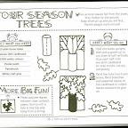 Four season trees  toilet paper craft.jpg