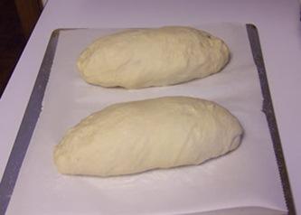 BBA-tuscan-bread 015